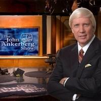 John Ankerberg