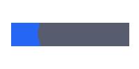 Church Base Logo
