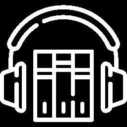 Multiple Translations-Audio